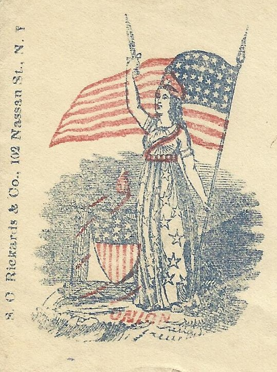 CW lady liberty 2.jpg