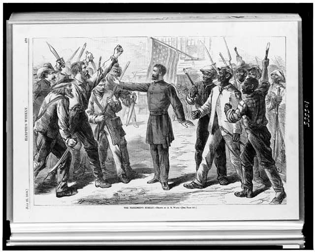slavery northern v southern essay