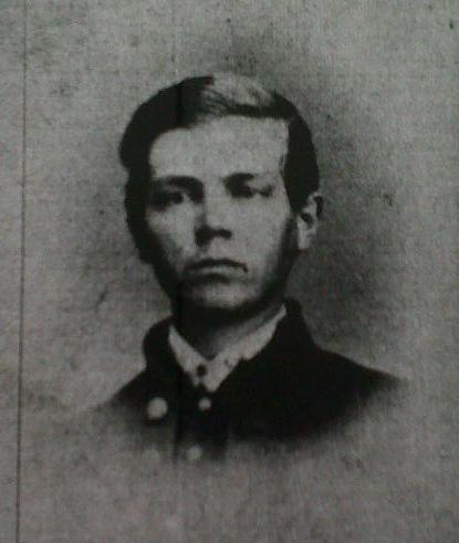 Paul Kuhl