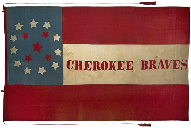 Cherokee Braves Flag.jpg