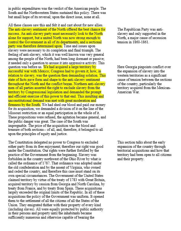 Georgia Page 3.jpg
