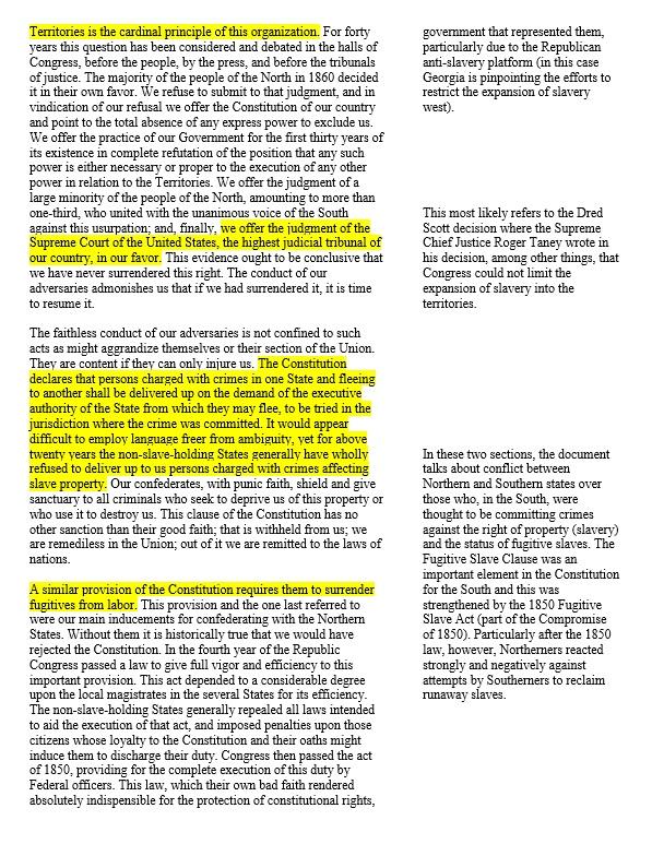 Georgia Page 5.jpg