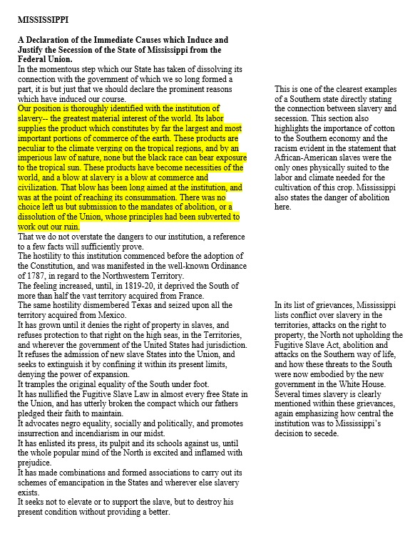 Mississippi Page 1.jpg