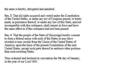 Mississippi Page 3.jpg