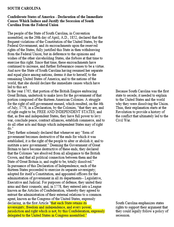 South Carolina Page 1.jpg