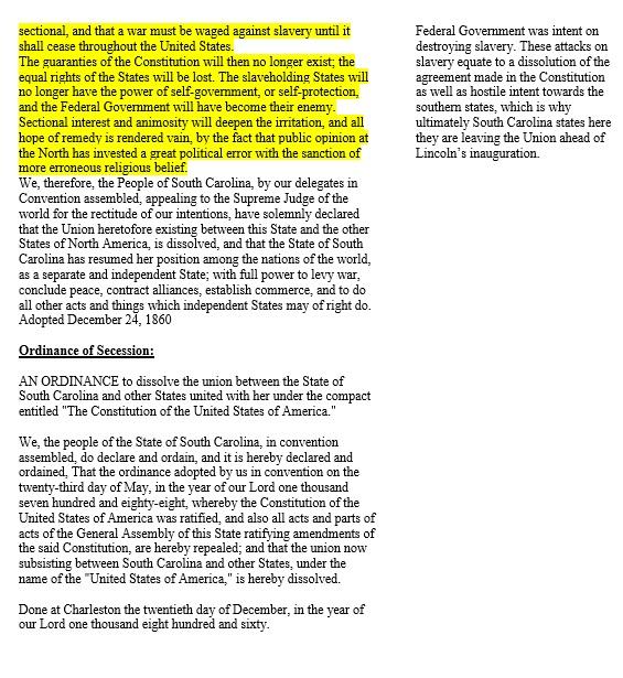 South Carolina Page 5.jpg