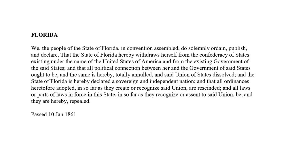 Florida Page 1.jpg