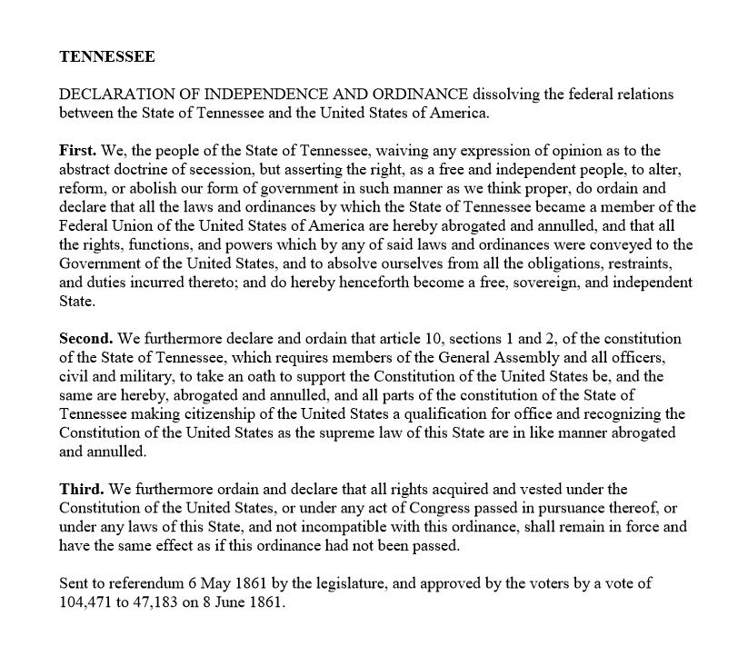 Tennessee Page 1.jpg