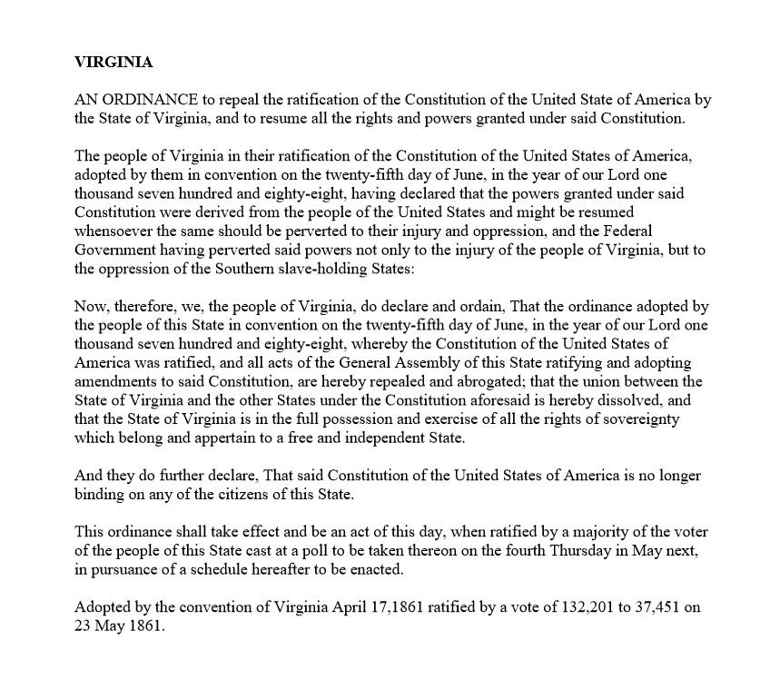 Virginia Page 1.jpg
