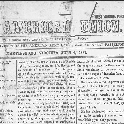 American Union Masthead.jpg