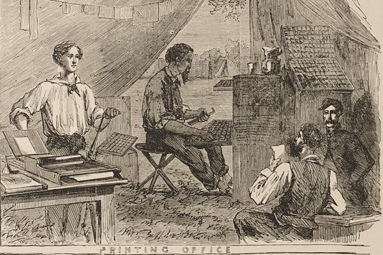 Civil War Printing Office-Harper's Weekly.jpg