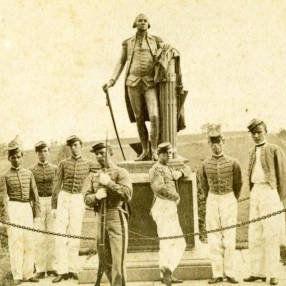 VMI Washington Statue-1866.jpg