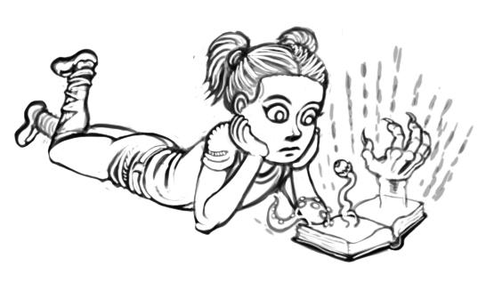 boceto niña leyendo.jpg