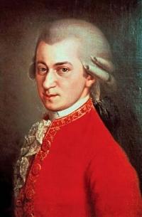 El clavicordio no es un instrumento de verdad.