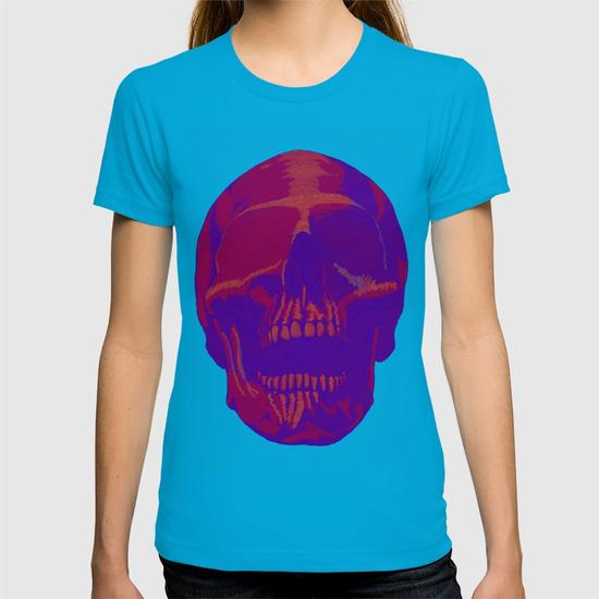blind-skull874630-tshirts.jpg