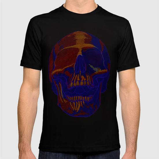 blind-skull-black-tshirts.jpg