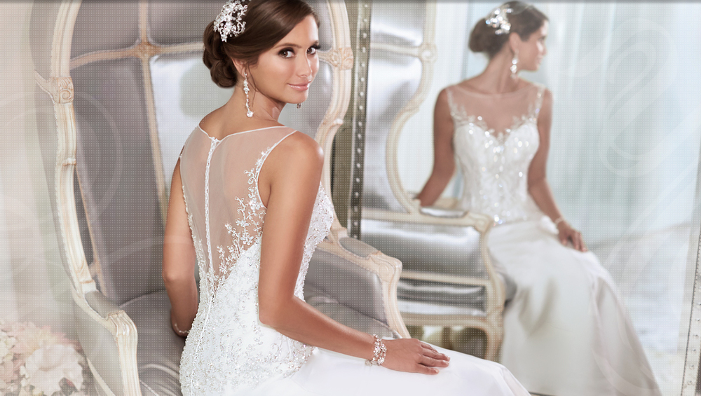 Laredo tx wedding dresses – Dress ideas