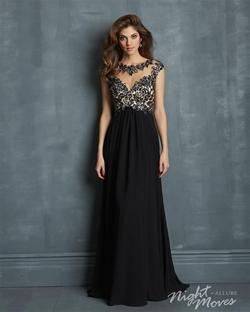 Dresses for prom night school