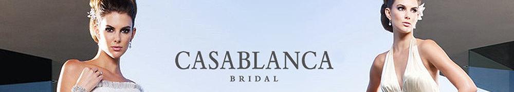 Casablanc.jpg