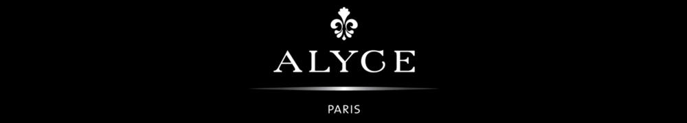 Alyce Designs.jpg