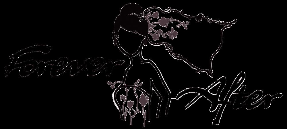 fa black logo_80_s.png