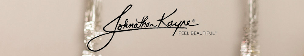 JonathanKayne.jpg