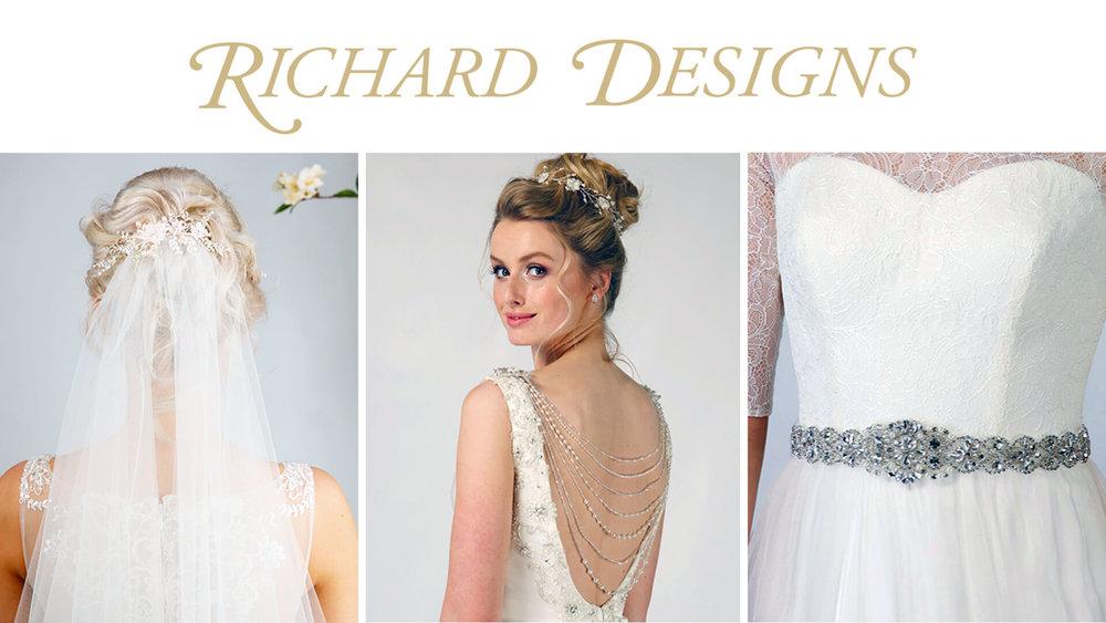 RichardDesigns.jpg
