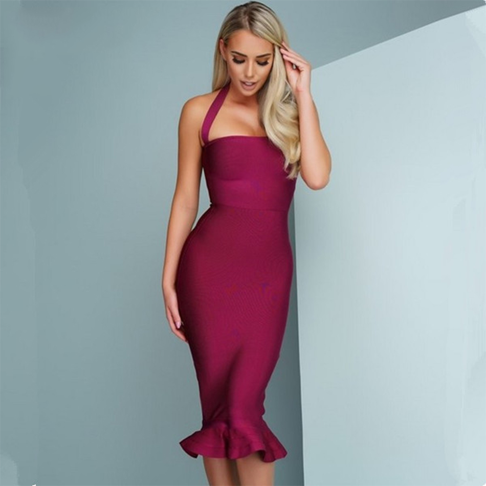 Fine Sexy Wedding Night Outfits Pictures Inspiration - Wedding Ideas ...