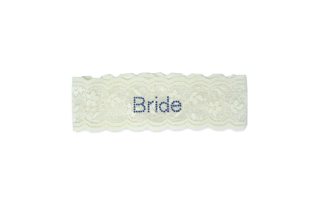 bride garter G4431-B.jpg