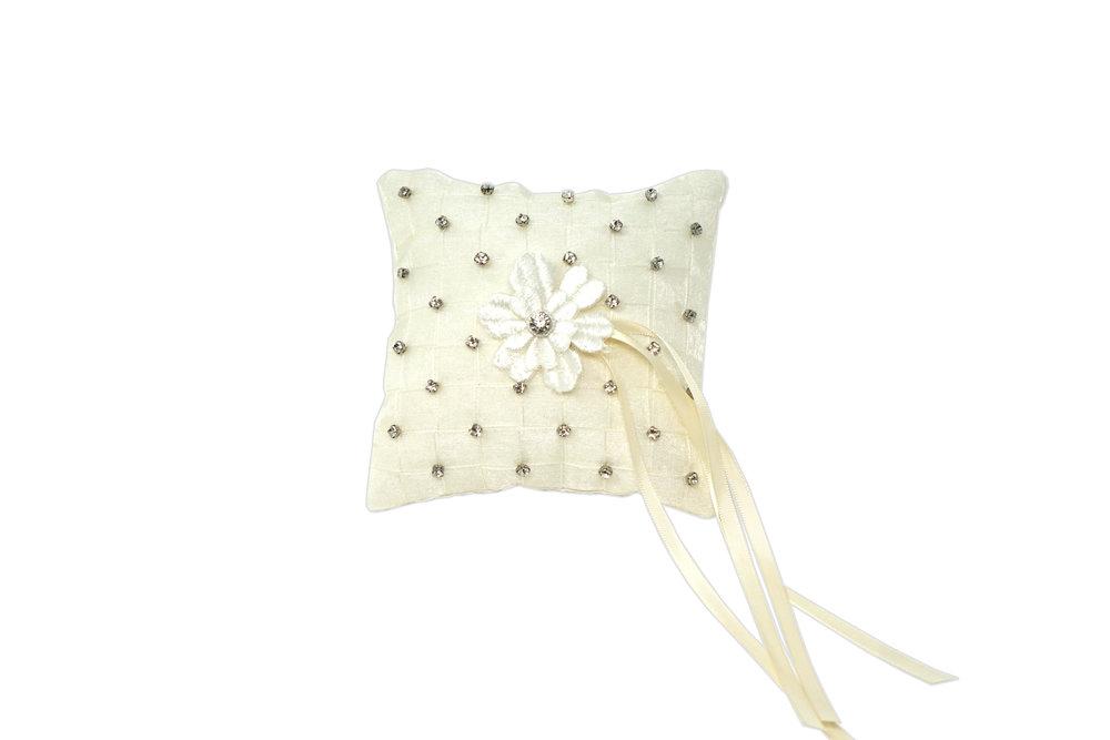 Ring Bearer Pillow.jpg