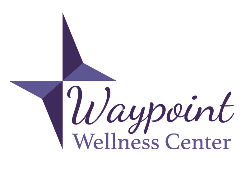 Waypoint Wellness Center