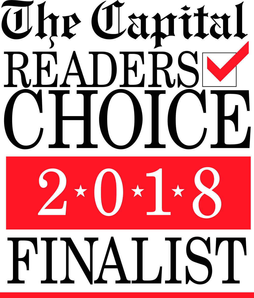 Capital RC Finalist 2018.jpg