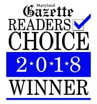 Md Gazette RC Winner 2018.jpg