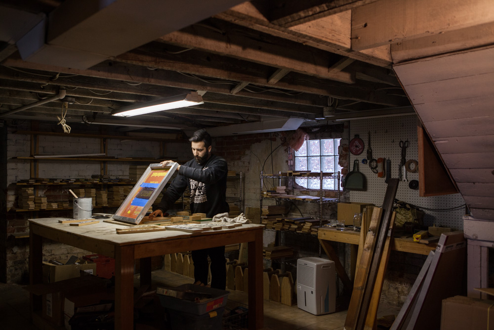 WoodwardThrowbacks-8.jpg