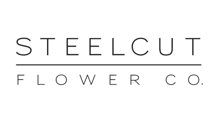 Steelcut Flower Co.