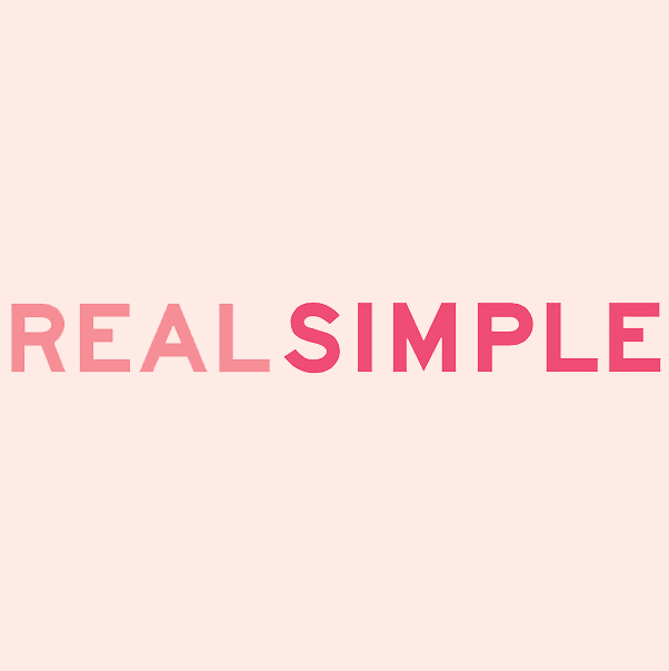 Real-Simple-Logo-1.jpg