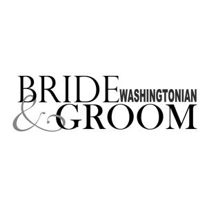 logo-WashingtonianBrideGroom.png