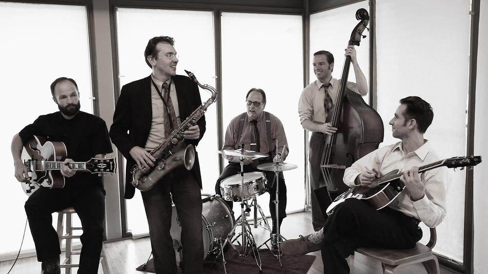 Jonathan Doyle Quintet still.jpg