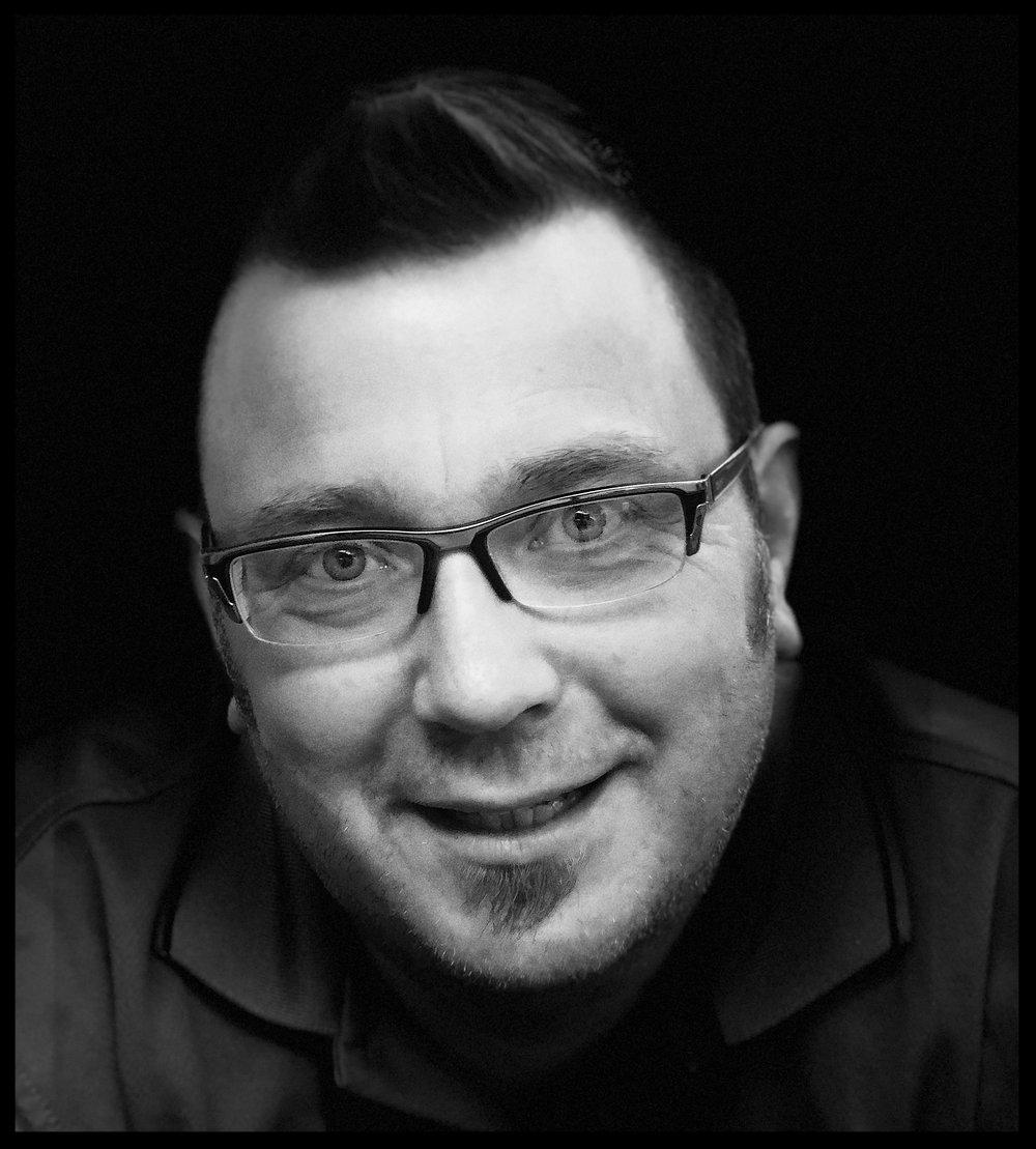 Portrait- Cory Lutton.jpg