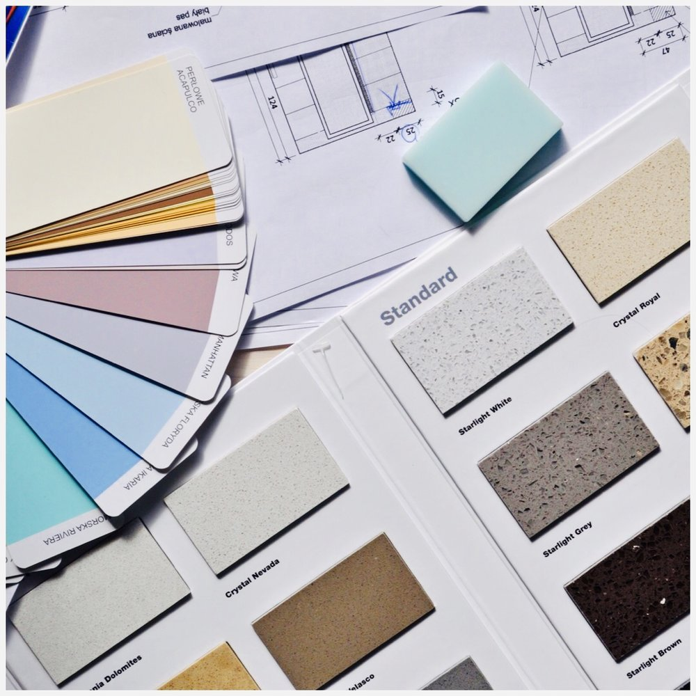 Book Your Design Consultation Today! - Click Here To Book