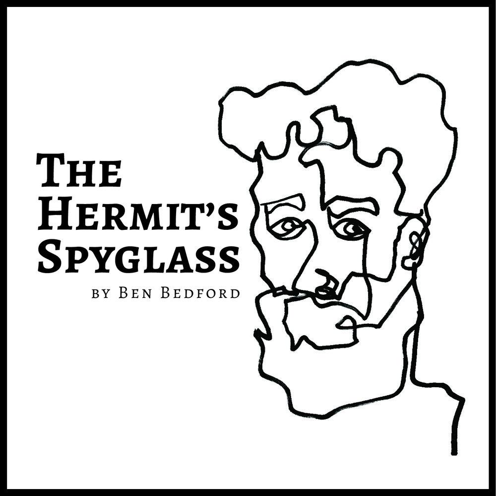 The Hermits Spyglass_front cover(blackborder).jpg