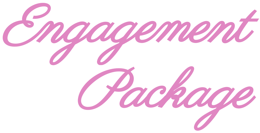 Engagement Packaging-logo.png