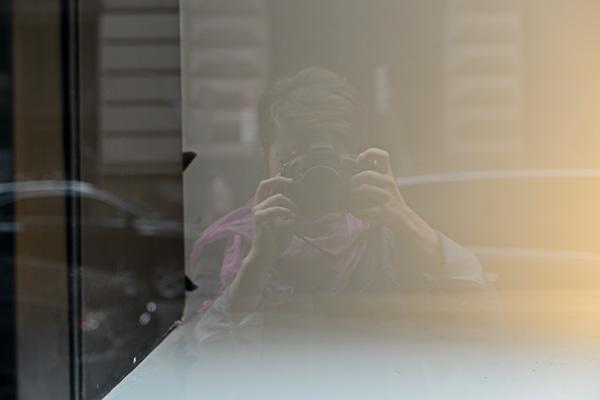 Reflections-4.jpg