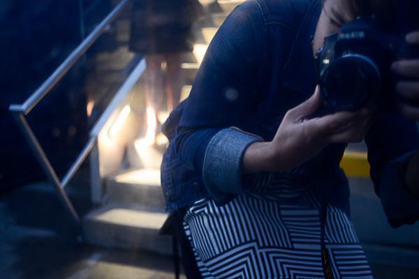 Reflections-3.jpg