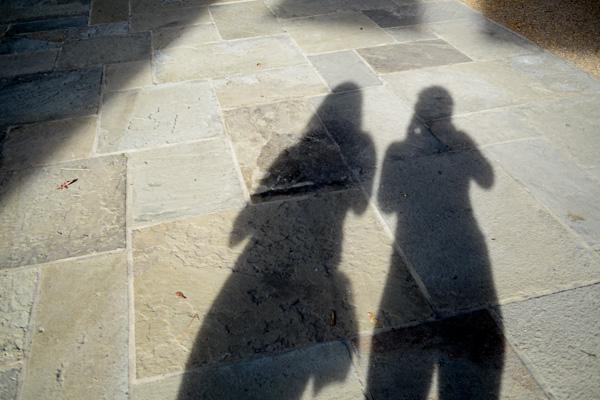Reflections-5.jpg