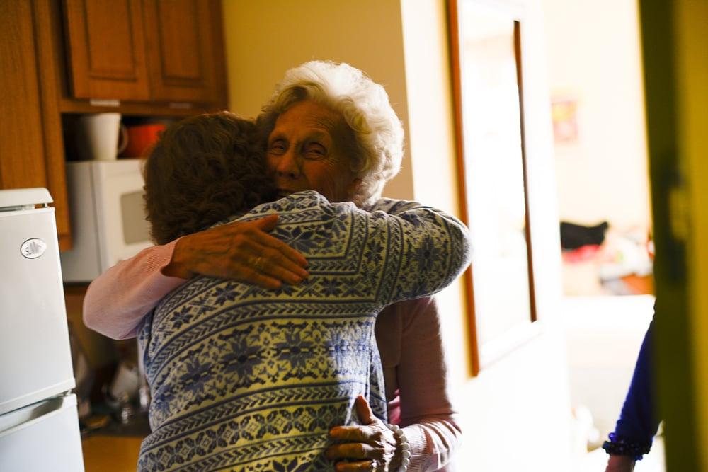 Grandma_Ruth Reunion-4.jpg