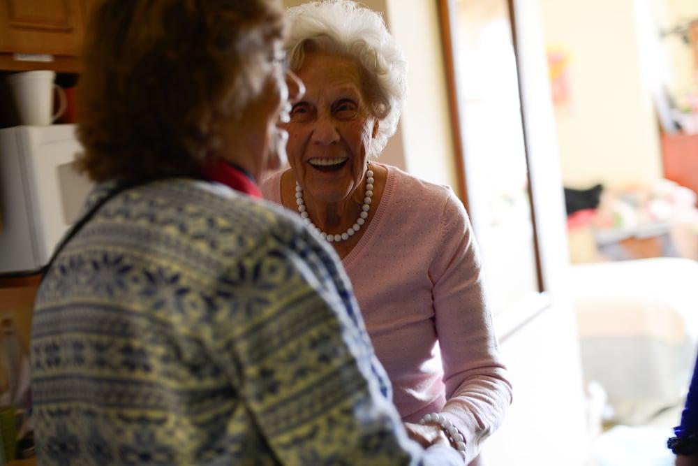Grandma_Ruth Reunion-5.jpg