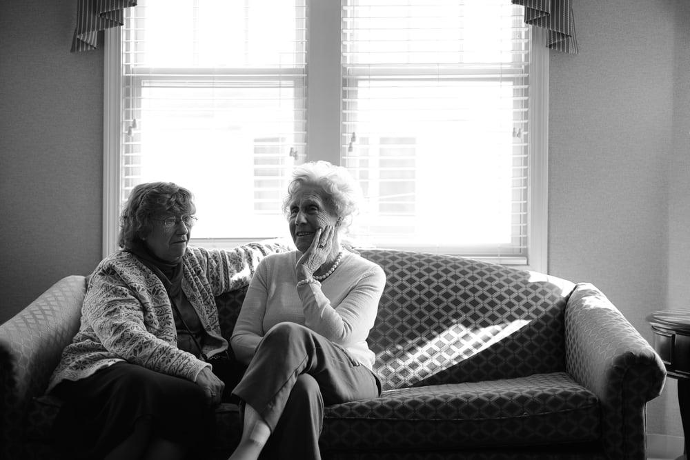 Grandma_Ruth Reunion-2-2.jpg
