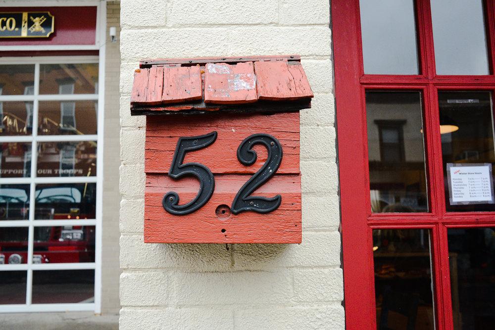 Tarrytown-11.jpg