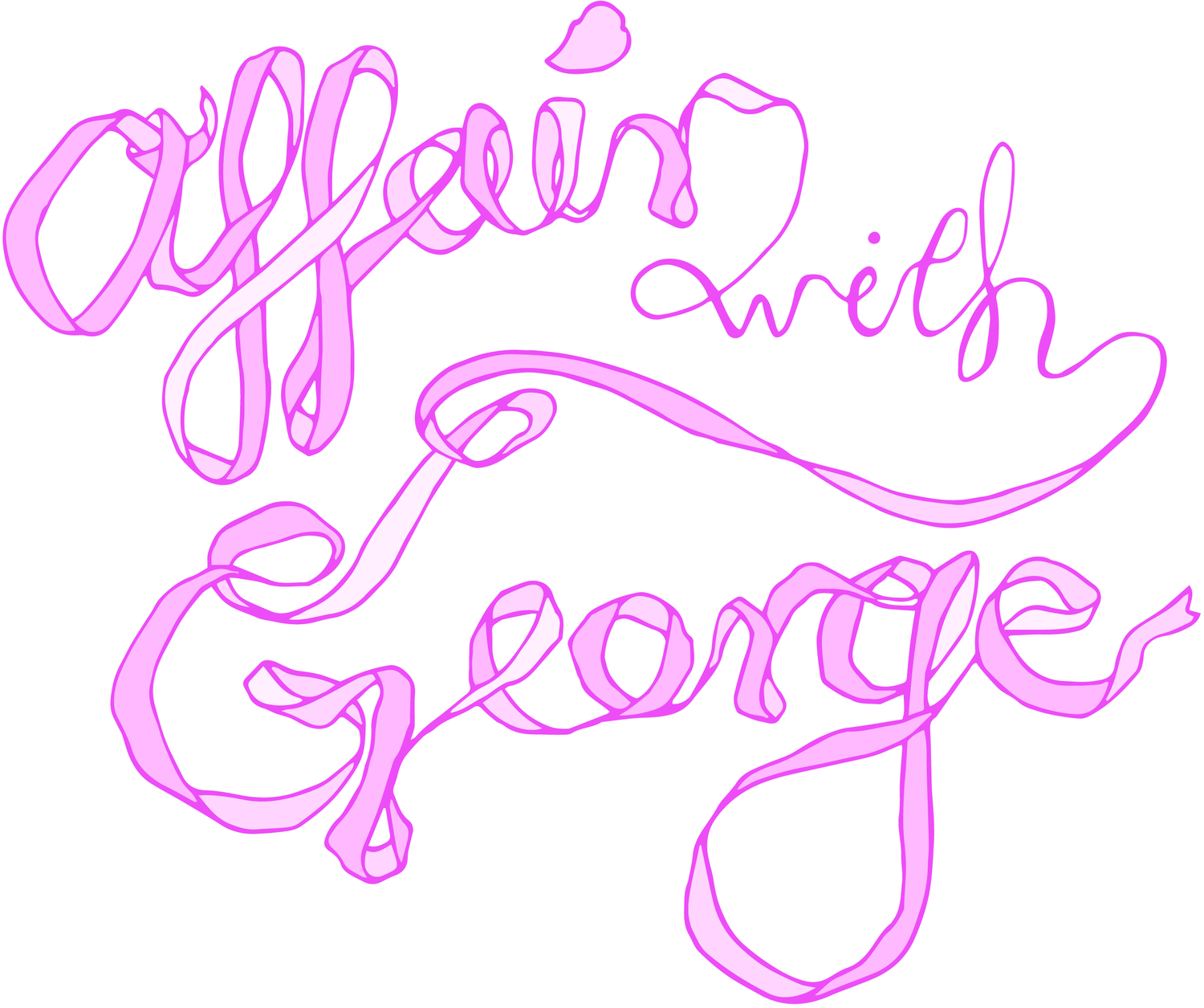 Affair with George